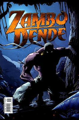 Zambo Dende