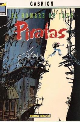 Colección Pandora (Rústica.) #43