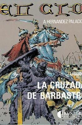 Colección Imágenes de la Historia #9