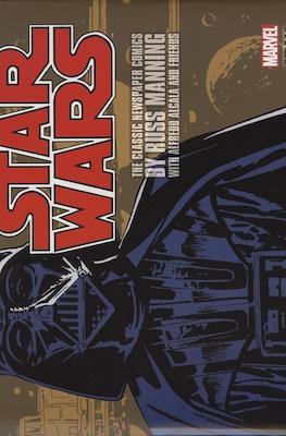 Star Wars - The Classic Newspaper Comics #1