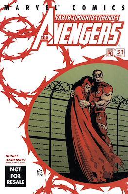 Marvel Legends Action Figure Reprints #72