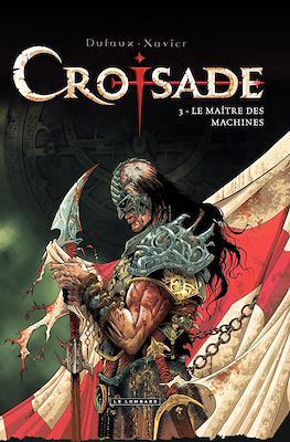 Croisade (Numerique) #3