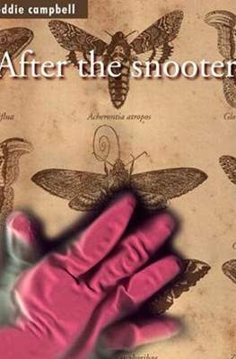 After the Snooter