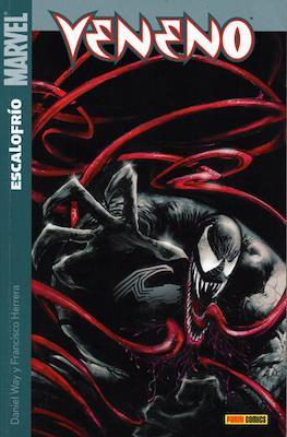 Veneno (2005-2006) #1