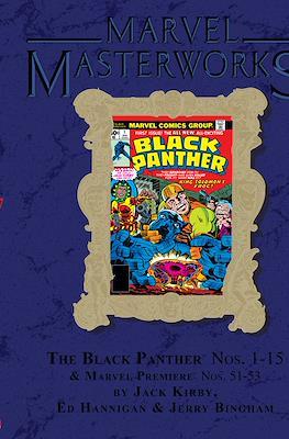 Marvel Masterworks (Hardcover) #237