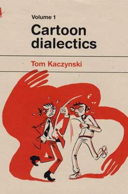 Cartoon Dialectics