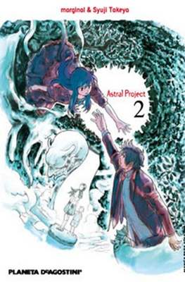 Astral Project #2