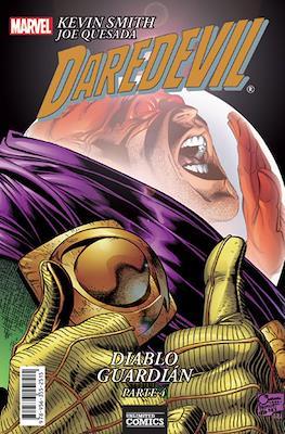 Daredevil (Rústica) #11