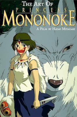 Studio Ghibli Library (Hardcover) #9