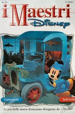 I Maestri Disney (Variable) #11