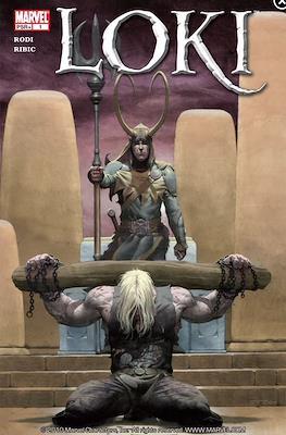 Loki (2004) (Digital) #1