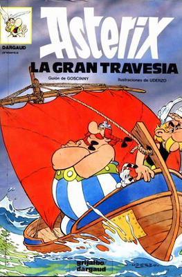 Astérix (1980) #22