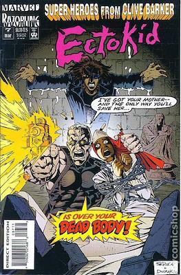 Ectokid #7