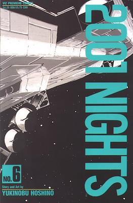 2001 Nights #6
