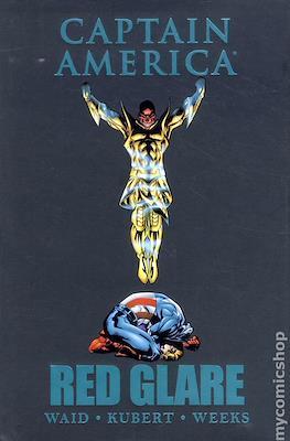 Marvel Premiere Classic (Hardcover) #76