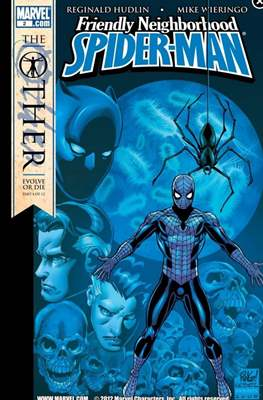 Friendly Neighborhood Spider-Man Vol. 1 #2