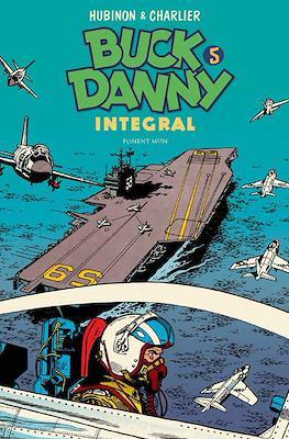 Buck Danny (Cartoné 184-272 pp) #5