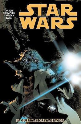 Star Wars (2017 - 2020) #5