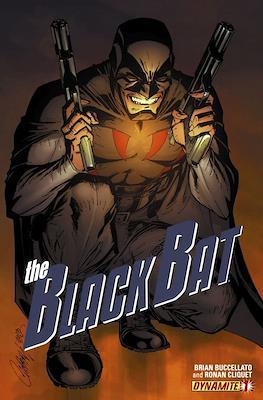 The Black Bat