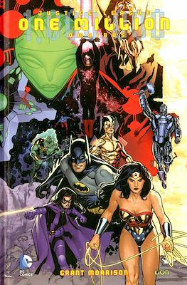 DC Omnibus (Cartonato) #12