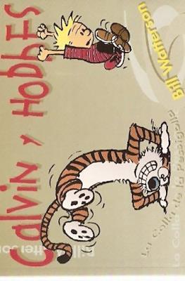 Calvin y Hobbes (Rústica) #6