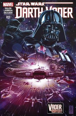 Darth Vader (2015) (Digital) #13