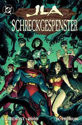 DC Premium (Softcover) #30