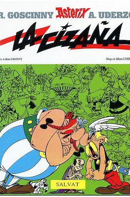 Astérix (Cartoné) #15