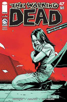 The Walking Dead (Grapas) #47