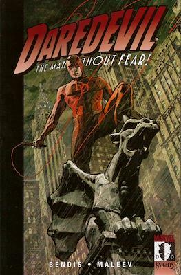 Daredevil Vol. 2 (1998-2011) (Softcover) #6