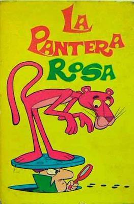 Colección Infantil Telexito #24