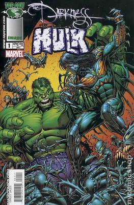 The Darkness / Hulk (2004)