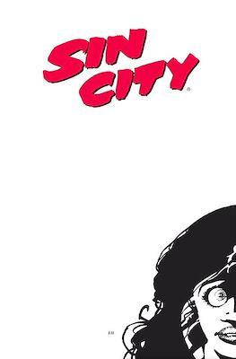 Sin City (Rustica) #7