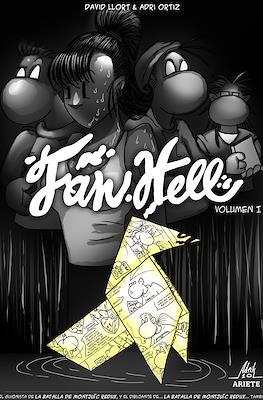 Fan Hell: Season One