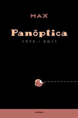 Panóptica