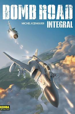 Bomb Road - Integral