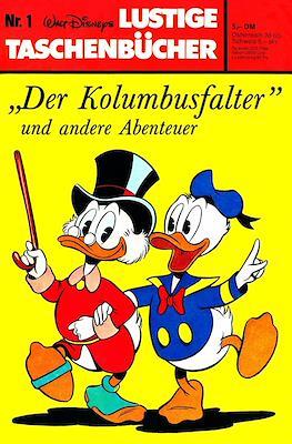 Walt Disneys Lustige Taschenbücher / Lustiges Taschenbuch