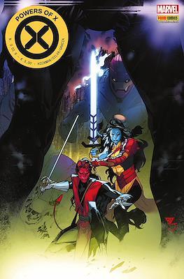 Gli Incredibili X-Men (Spillato) #358