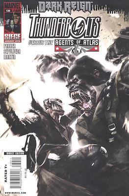 Thunderbolts Vol. 1 / New Thunderbolts Vol. 1 / Dark Avengers Vol. 1 (Comic-Book) #139