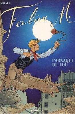 Fabien M. #2