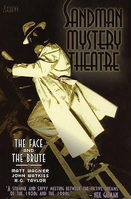 Sandman Mystery Theatre (TPB Softcover) #2