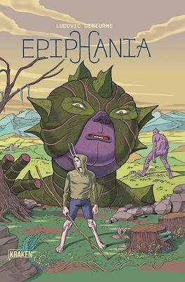 Epiphania #3