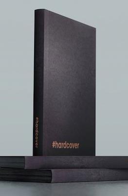 #Hardcover (Cartoné 160 pp) #