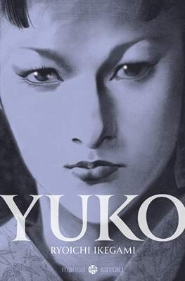 Yuko (Rústica 448 pp)