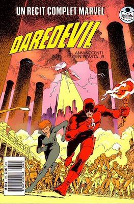 Un Récit Complet Marvel #22