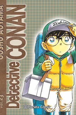 Detective Conan #23