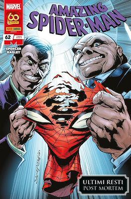 L'Uomo Ragno / Spider-Man Vol. 1 / Amazing Spider-Man #771