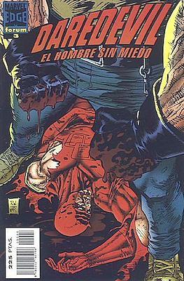Daredevil Vol. 3 (1996-1998) (Grapa 24 pp) #3