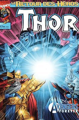 Thor Vol. 1 #9