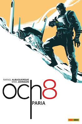 Och8. Paria